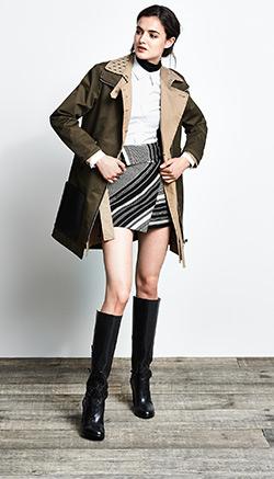 trend_boutique_c3b_1-1