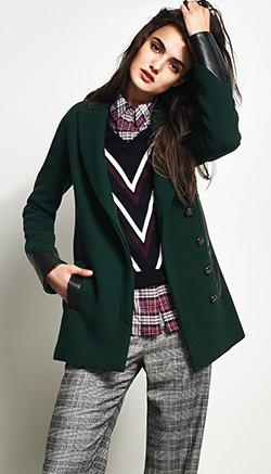 trend_boutique_c4a_1-1