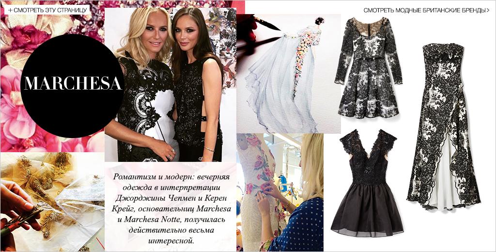 Женские рубашки и блузки в украине купить женскую рубашку